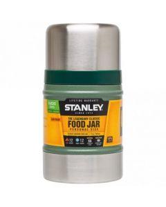 Stanley Classic Food Jar 502ml