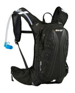 Vango Swift 10 Hydration Rucsac / Bag