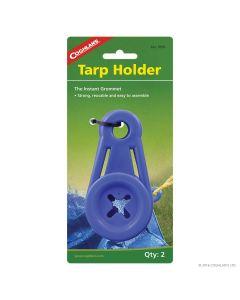 Coghlans Tarp Holder x2