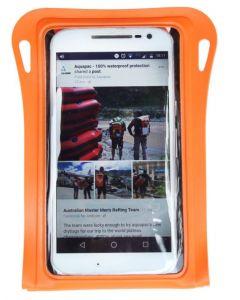 Aquapac Trailproof Waterproof Phone Case