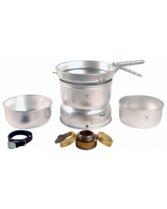 Trangia 25-1 Ultralight Cookset