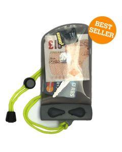 Aquapac Waterproof Wallet - the Keymaster