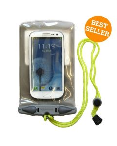 Aquapac Waterproof Phone Case - Small