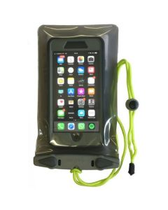 Aquapac Waterproof Phone Case - Plus Plus Extra Large
